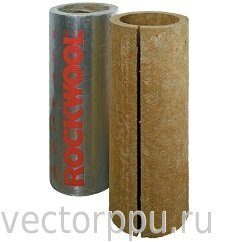 Цилиндры ROCKWOOL_100_large